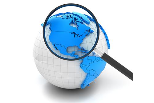 content appraisal service area